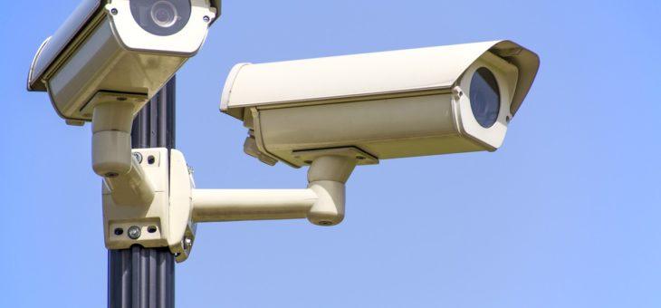 IP kamery do domácnosti, minikamery v brýlích a další špionážní výbava