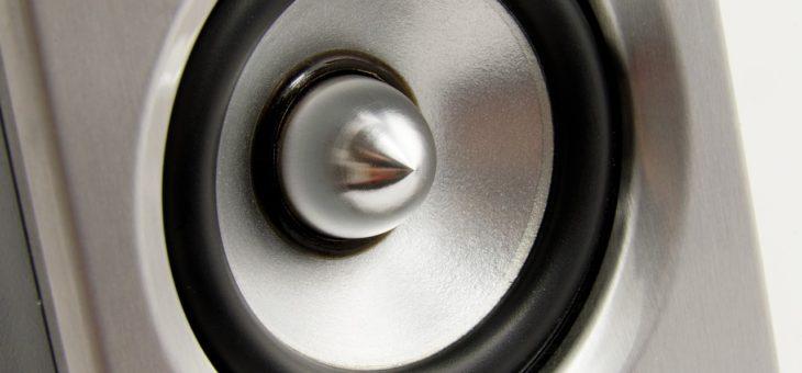 Může Bluetooth přenášet bezztrátový zvuk v hifi kvalitě?