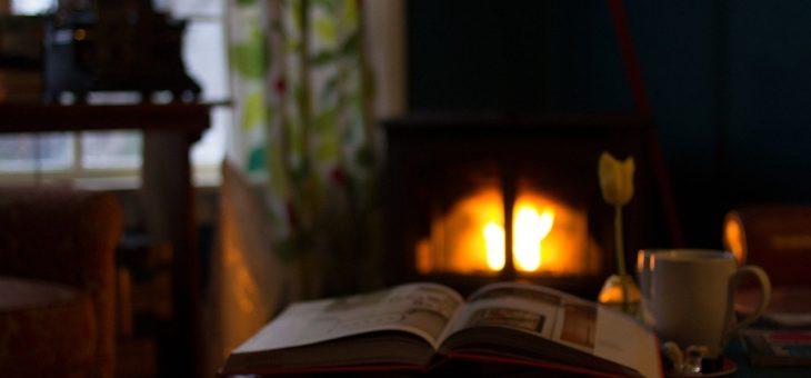 Čím topit v zimě? Vyzkoušejte dřevěné pelety