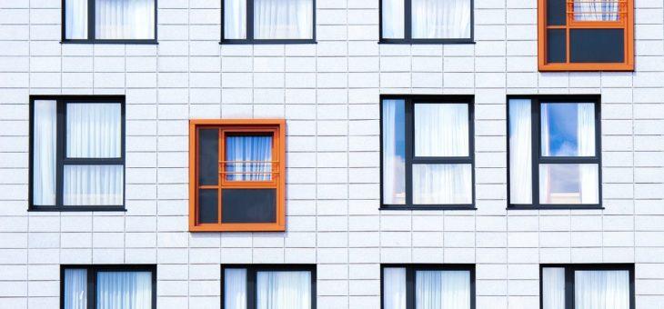 Prodej oken a dveří: Vsaďte na profesionály