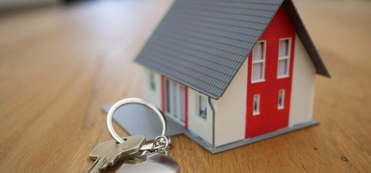 Realitní kancelář Praha 6 poskytne profesionální pomoc při prodeji bytů, domů i dalších nemovitostí
