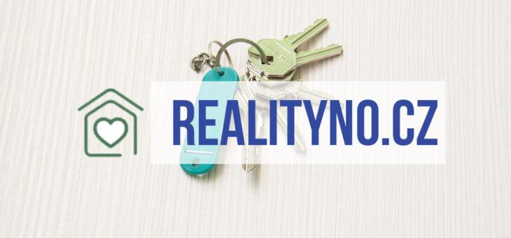 Proč využít služeb realitní kanceláře při prodeji nemovitosti?